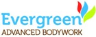 Evergreen Advanced Bodywork