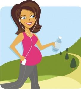 pregnant-runner-272x300